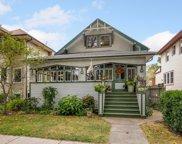 943 Wenonah Avenue, Oak Park image
