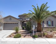 11720 Siena Mist Avenue, Las Vegas image