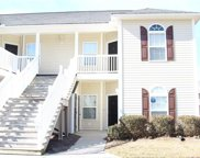 201 Wando River Rd. Unit 8H, Myrtle Beach image