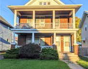 3415 W 95th  Street, Cleveland image