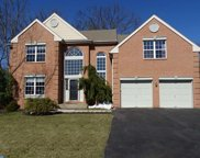 115 Equestrian Drive, New Hope image