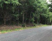 Rappahanock  Road, Charlotte image