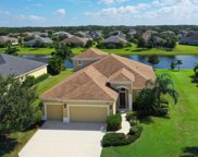1433 Hickory View Circle, Parrish image