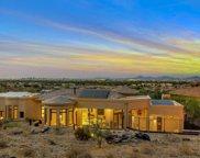 8038 S 38th Place, Phoenix image
