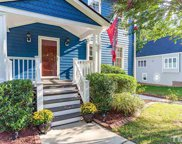 220 Avent Pines Lane, Holly Springs image