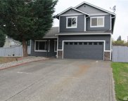 24824 104th Av Ct E, Graham image