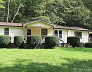 5 Little Cow Camp Road, Newland image