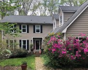 2520 White Thorne  Lane, Waxhaw image
