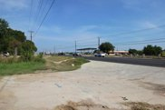 1102 State Highway 46 Hwy, New Braunfels image