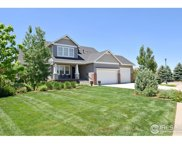 7705 Amour Hill Dr, Greeley image