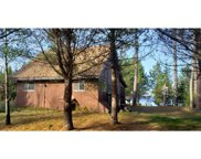 54268 E Bear Lake Forest Road, Cook image