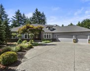 5110 N Foxglove Dr NW, Gig Harbor image