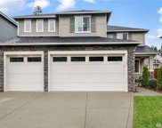 11320 Taylor Place, Gig Harbor image