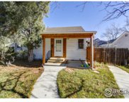 2818 11th St, Boulder image