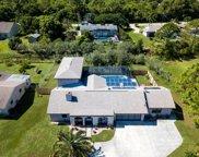 338 NW Ferris Drive, Port Saint Lucie image