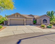 26621 N 41st Way, Cave Creek image
