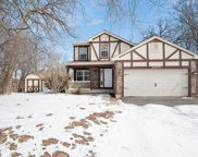 2496 Bridle Circle, Round Lake Beach image