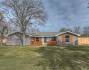 149 Cedar Elm Road, Willow Park image