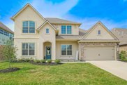 3833 Canal Bank  Drive, Slidell image