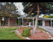 3760 S Market  St W, West Valley City image