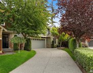 3828 164th Place SE, Bothell image