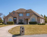 51506 Stapleford Court, Granger image