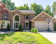 41755 ECHO FOREST, Canton Twp image