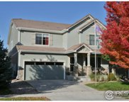 3552 Maplewood Ln, Johnstown image