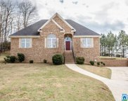 1646 Jacob Cir, Gardendale image