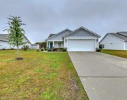 421 Enderby Way, Little River image