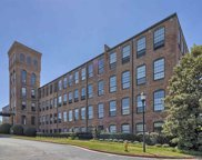 400 Mills Avenue Unit Unit 427, Greenville image