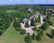 10822 Club Point  Drive, Fishers image