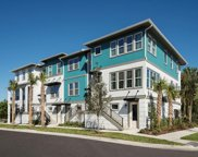 13573 Heaney Avenue, Orlando image