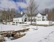 227 Andover Road, New London image