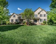 6016  Pinewood Court, Weddington image