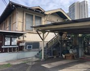 2221 Fern Street Unit B, Honolulu image