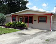 5620 Crest Hill Drive, Tampa image