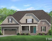 713 Sparrowhawk Lane, Wake Forest image