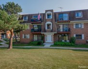 4168 Cove Lane Unit C, Glenview image