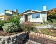 128 Westmoor Ct, Santa Cruz image