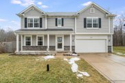 214 Golden Drive, Chesterton image