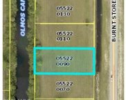 3904 Burnt Store RD N, Cape Coral image
