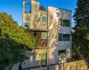 1804 25th Ave Unit A, Seattle image