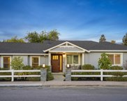 14384 Esther Dr, San Jose image