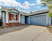 13411 Adair Creek Wy, Redmond image