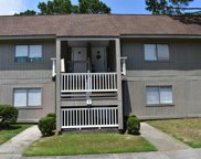 2000 Greens Blvd Unit 7D, Myrtle Beach image