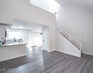 5117 Greene Lane Unit F, Las Vegas image