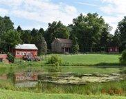 621 Nursery, Albany Township image