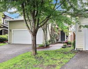 17721 89th Ave E, Puyallup image