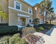 8593 Bay Lilly Loop, Kissimmee image